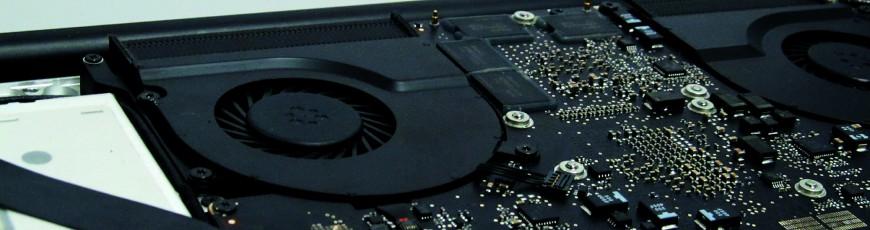 Laptop Reparatur Berlin