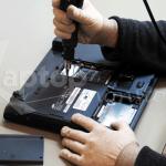 Berliner Notebook Reparatur Schnell und zuverlässig