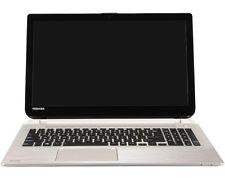 toshiba laptop reparaur in berlin